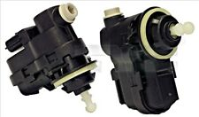 TYC Headlight Range Adjustment Control For RENAULT CITROEN PEUGEOT Clio 6224R8
