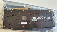 PowerColor R9 390X 8G