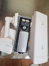 Axis Q1755-E Outdoor IP66 2 Megapixel 10x zoom POE Network IP Security Camera