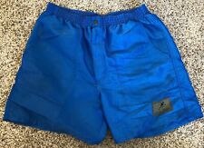 a2864896bdfe5 New ListingVintage 90s Ocean Pacific OP Swim Trunks Bathing Suit Board  Shorts USA Large