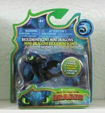 Spin Master Dragon 3 - 6045465 Minidrache