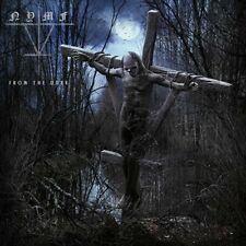 Nymf - From the Dark [New CD]