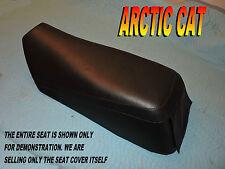 Arctic Cat M5 M6 M7 M8 M1000 2005-09 New seat cover M 5 6 7 8 1000 777