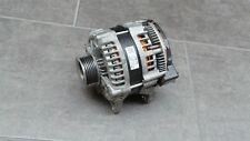 Audi S5 RS5 F5 RS4 S4 8W 3.0/2.9 TFSI Alternatore 26.276 km 06e903024 D