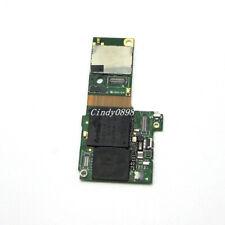 100% Original Main Board Motherboard for Gopro session 5 Camera Repair Part