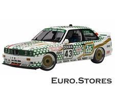 AUTOart Diecast Racing Cars