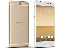 HTC One a9 16gb-Entsperrt-Schwarz/Blau/Gold-Smartphone Handy