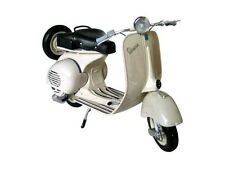 NEW RAY VESPA 150 VLT1T 1:6 49273