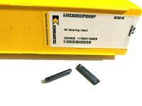 KENNAMETAL A4R0300M03P00GMP KC5010 CARBIDE INSERTS 2234826