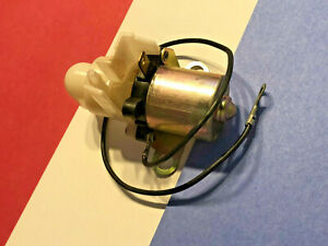 VINTAGE NORS Windshield Washer Pump for 1967-70 AMC Javelin AMX Classic & More