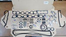 Toyota OEM 2JZGTE 2JZ GTE Supra Complete Engine Gasket Kit 04111-46094