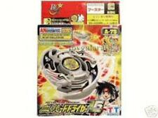 TAKARA Beyblade Driger V2 A-75 From Japan