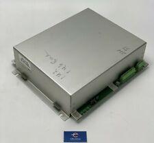 TRANE X13650364-02 REV J CHILLER MODULE 6200-0023-05 CONTROL BOARD *WARRANTY*