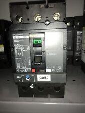 Square D Jgl36225 Circuit Breaker 225 Amp 600 V 3 Pole