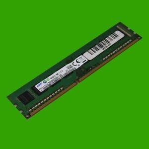 Samsung M378B5173QH0-CK0 4 GB DDR3 PC-12800U RAM Speicher 1600 MHz