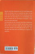 Wer rettet die Liebe? von Beatrice Poschenrieder (2007, Taschenbuch)