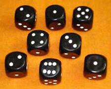 Dice Magic Trick - Loaded Dice Set #8