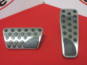 DODGE CHRYSLER Automatic Transmission Gas & Brake Pedal Kit NEW OEM MOPAR