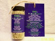 THC The Hemp Collection™ > a Registered Federal product Trademark is FOR SALE
