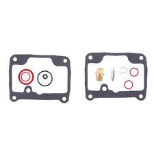 Kit de Reparación de Carburador Para Spi Mikuni Vm30 Vm32 Vm34 Vm 30 32 34