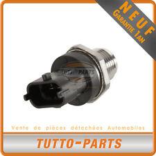 Capteur Pression Carburant Alfa 147 156 Opel Lancia Fiat 0281006158 55207677