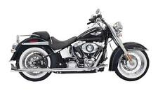 BASSANI  HARLEY  EXHAUST 1S66E-33  RETAIL PRICE $ 939.00 PLUS TAX AND SHIPPING!!