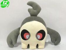 "Pokémon Duskull Plush Stuffed Animal Toy 12"" US Seller"
