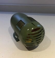 Willys Jeep Ford GPW WW2 Siren Federal Champion MARS Sirene 24V - large