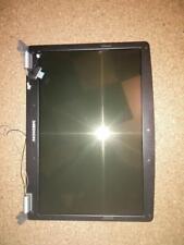 "Medion MD96630 LCD Display Schermo Screen 15.4"" 1280x800 WXGA"