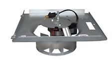 Broan Nutone 0503b000 50cfm 763rl 763rln Bath Fan Motor Plate Assembly