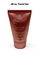 Vita Liberata Ten Minute Tan for Face and Body Travel Size 20ml 150ml