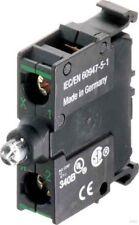 Eaton/Moeller Led-Element Rosso, Corpo M22-LEDC-R