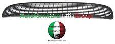 GRIGLIA PARAURTI ANTERIORE CENTRALE FIAT CROMA 05> 2005> ORIGINALE