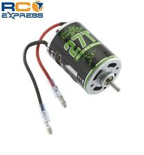 Axial Racing 27T 540 Electric Motor AX10 SCX10 Wraith XR10 Score AX24004