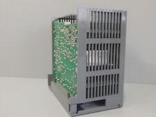 1746P2     - ALLEN-BRADLEY -       1746-P2 /   POWER SUPPLY FOR SLC 500    USED