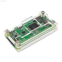 9581 Shell Cover Enclosure For Raspberry Pi Zero/Zero1.3 Module Board Transparen