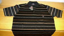 New Paul & Shark Mercerised Smart Polo Shirt Size Large  Superb Quality WOW!!
