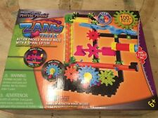 The Learning Journey Building Toy Sets Amp Packs For Sale Ebay
