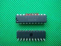 10PCS PT2258 DIP-20 Electronic Volume Controller  NEW