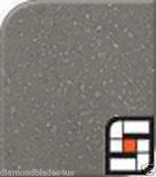 1 gl Scofield concrete dye cement Soft Gray floor color pigment liquid stain