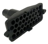 Whale Strum Box Top Entry Bilge Strainer with Non Return Valve SB5865