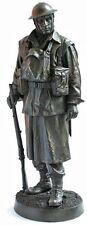 Khaki Army: Bardia, 2nd AIF Infantry Sergeant Libya 1941 - NA07005 Military Gift