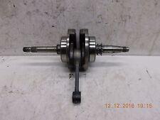 albero motore per honda cn  250 1991 2001