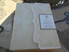 Anna Griffin Cardmaking Kit Swivel & Pop,, new with instructions