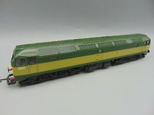 LIMA OO GAUGE DCC FITTED LOCOMOTIVE (Unboxed) D1907