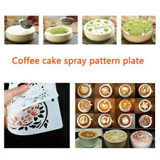 For Wall Painting Scrapbooking Stamping DIY.Craft Mandala Stencils Template Tool