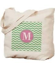 """B&B Shopping Eco Bag """"M"""" 02"""