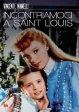 Incontriamoci A Saint Louis DVD DNA