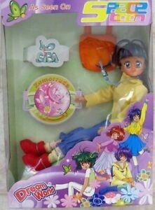 Fulla Doll Arabian Modest Doll-Physical Pre-Teen Body Eid Gift Muslim Doll Islam
