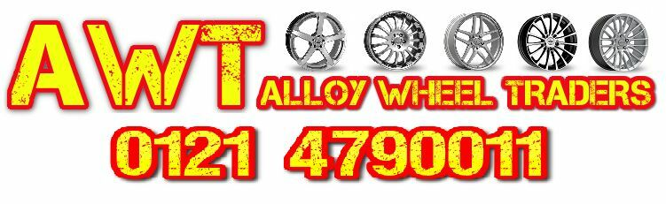 alloy*wheel*traders